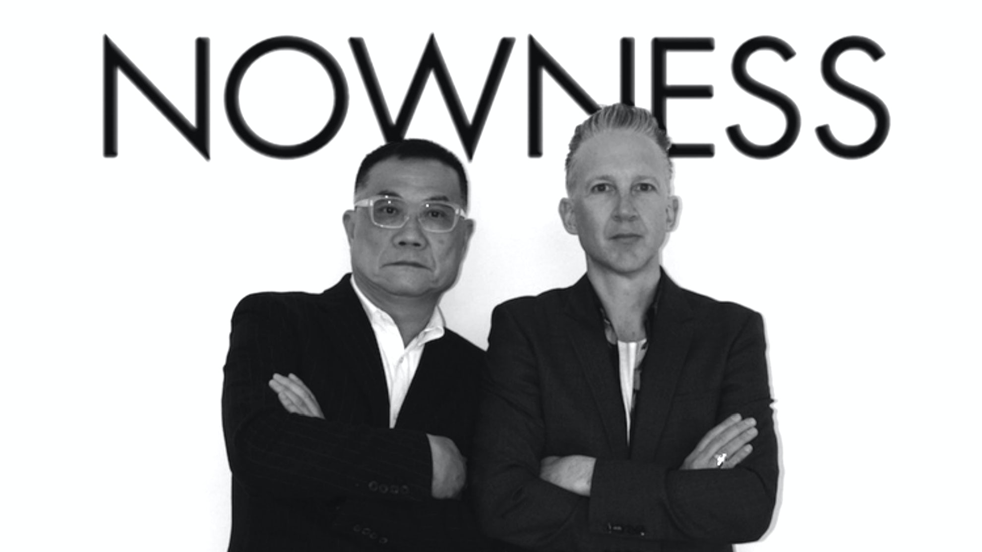 News Bites | Modern Dazed Acquires Nowness Stake, Kérastase On-Demand, Elie Top Online