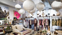 Figue showroom | Source: Courtesy