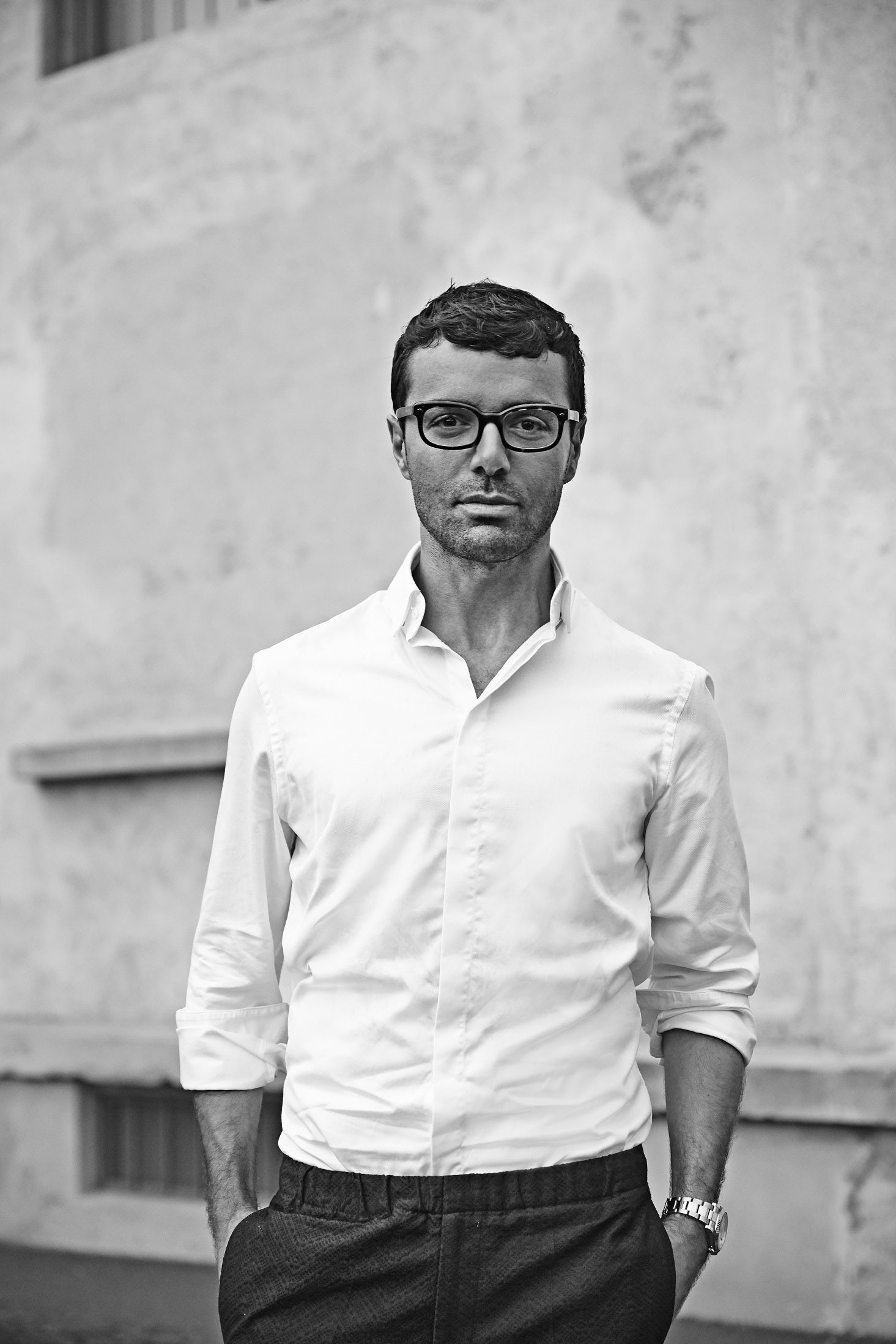 Power Moves | Pal Zileri Names Creative Director, Condé Nast Britain Appoints Chief Digital Officer