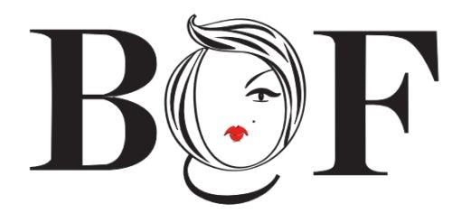 Khaite's custom BoF logo | Source: Courtesy