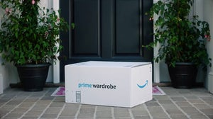 Amazon Prime Wardrobe | Source: Courtesy