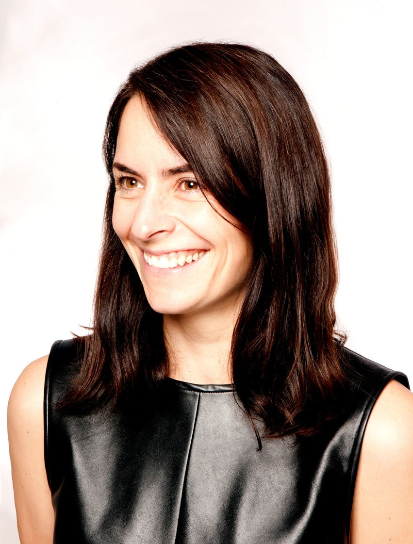 Article cover of Power Moves | Stella Bugbee Appointed The Cut President, Farfetch Names CMO