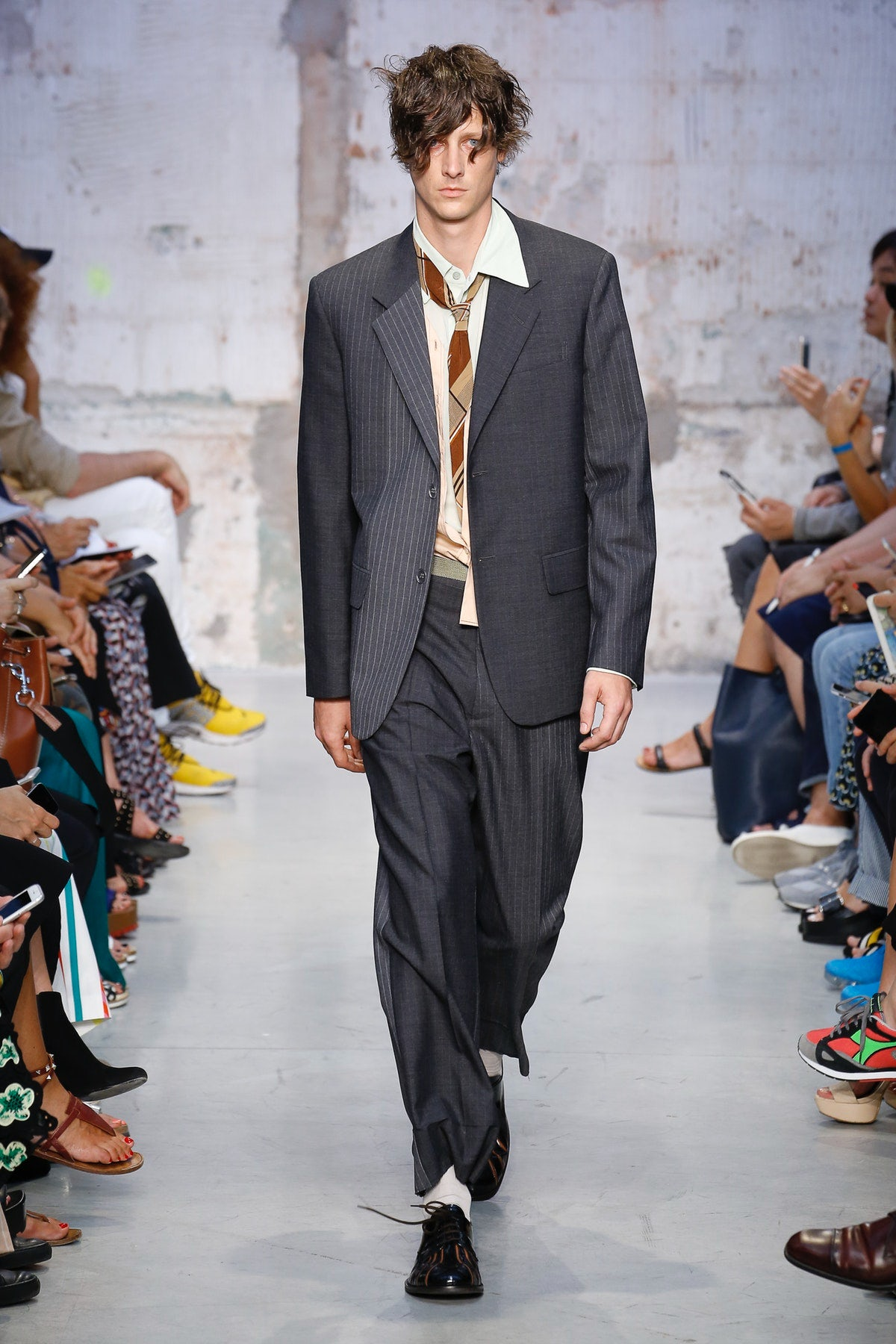 At Marni, An Autobiography of Style
