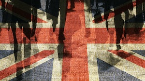 EU and UK Reach Agreement on Brexit