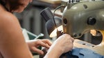 Article cover of Global Garment Industry Calls for Support for Manufacturers