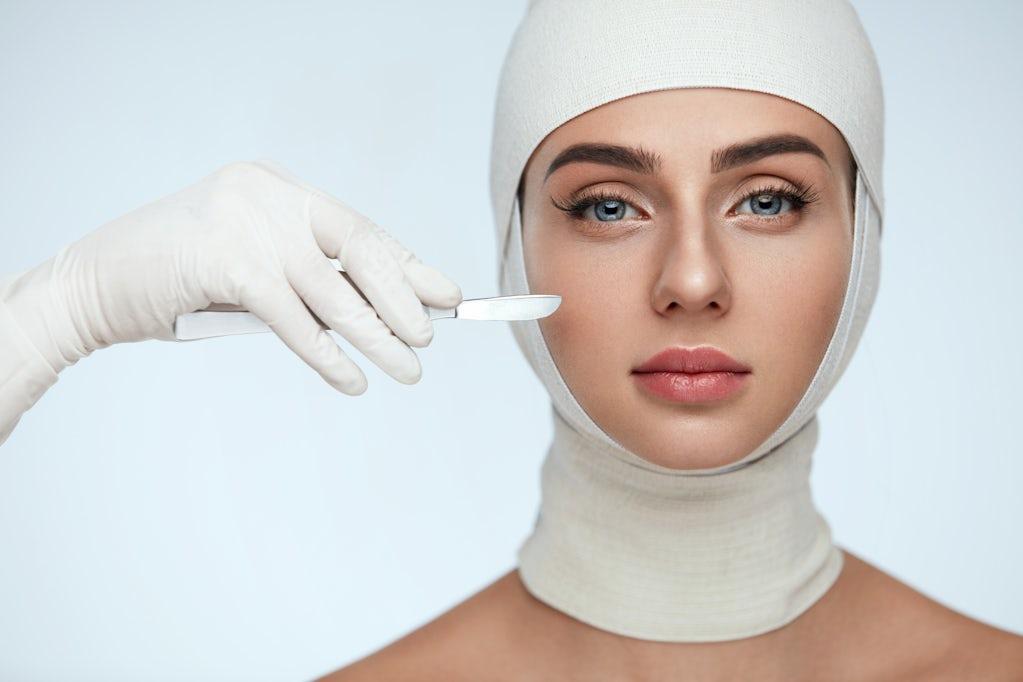 Plastic Surgery Austin Tx