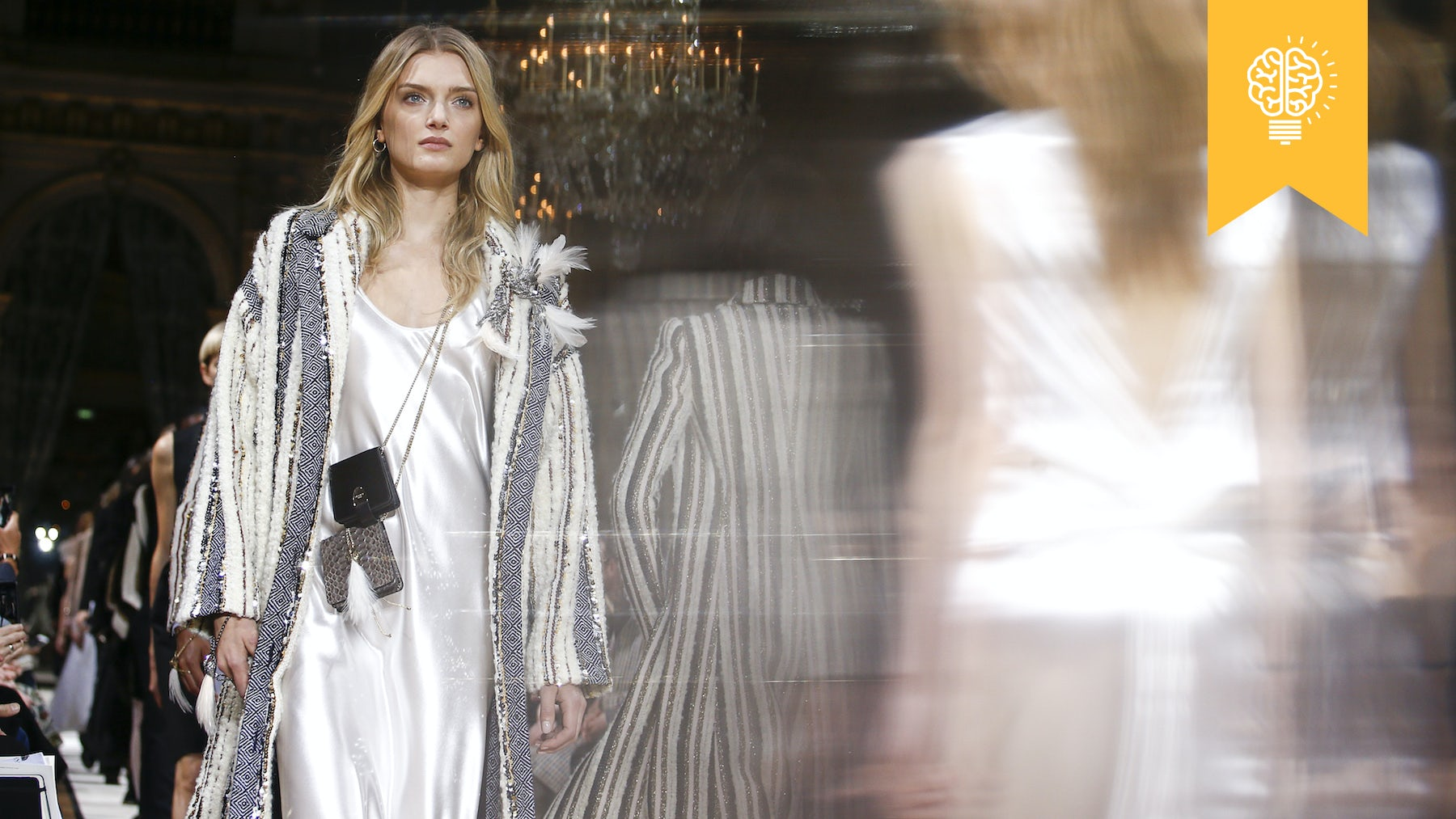 Can Anyone Save Lanvin Now?