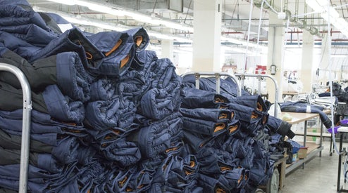 Op-Ed | The Cost of Dead Inventory: Retail's Dirty Little