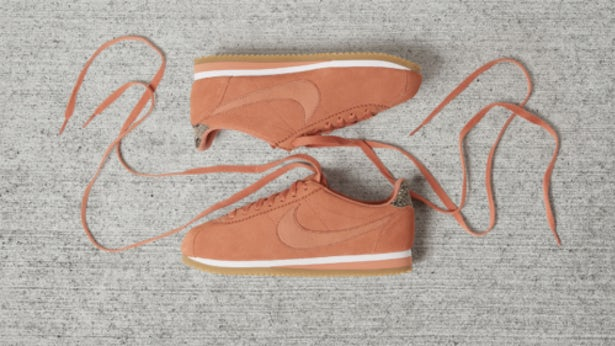 low cost 71210 ea185 Nike Unveils A.L.C. Capsule with Campaign Starring Gabby ...