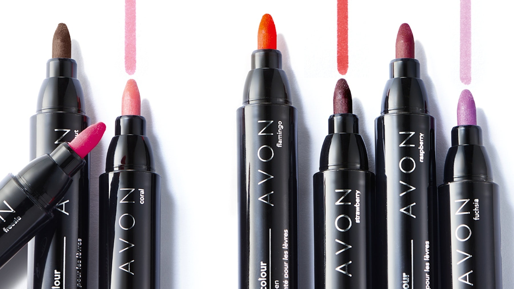 Article cover of Natura to Buy Avon for About $2 Billion in Stock