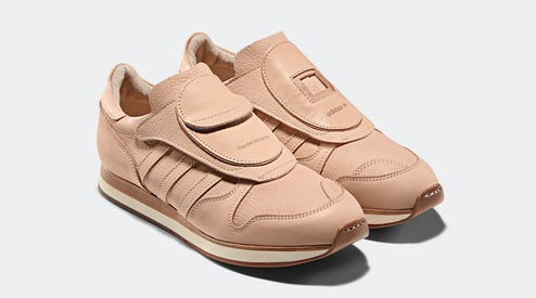 on sale 0f44b 8a9ed Inside Adidas Latest Sneaker Collab