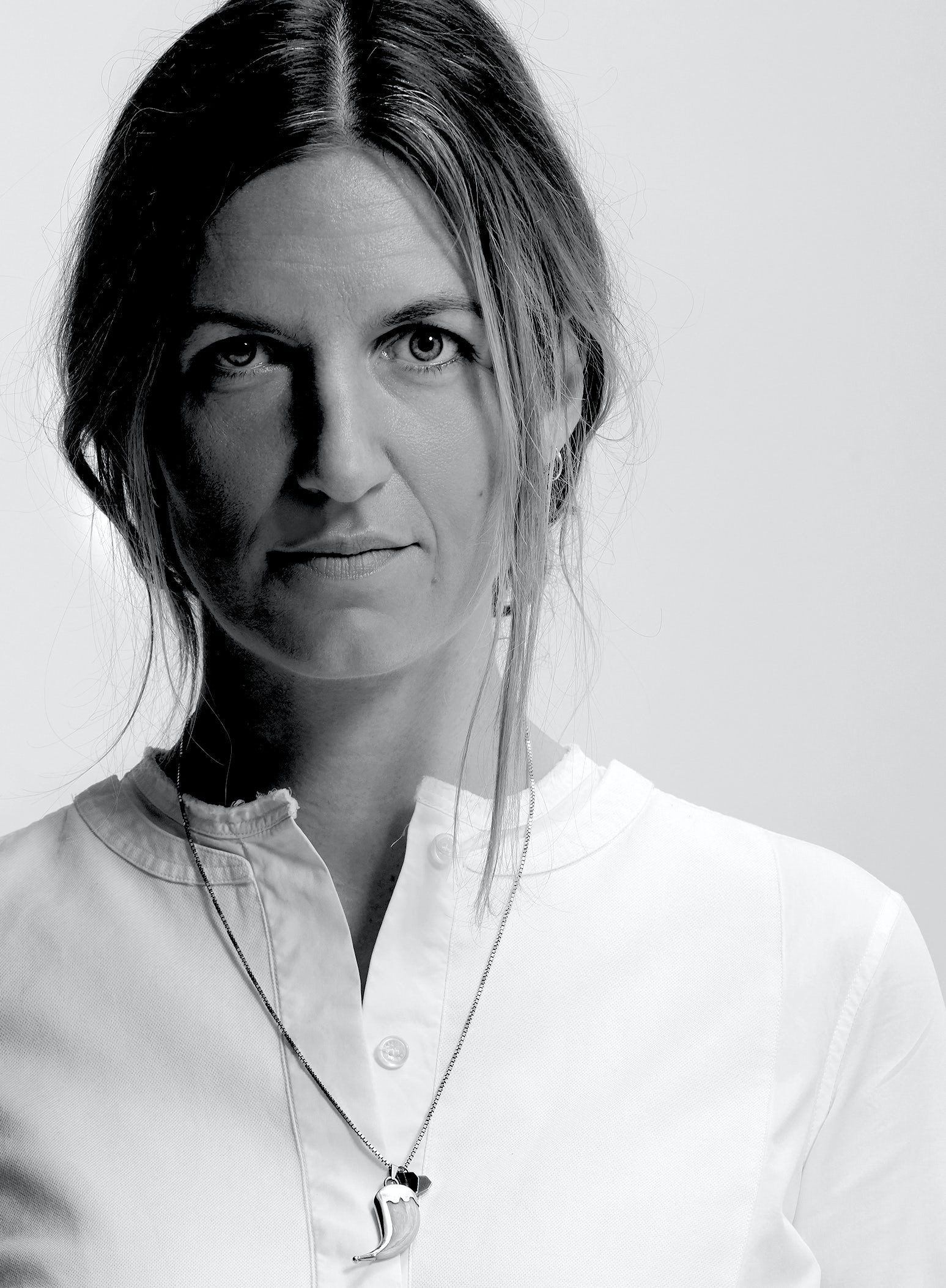 Power Moves | By Malene Birger's Creative Director, Macy's Hires President