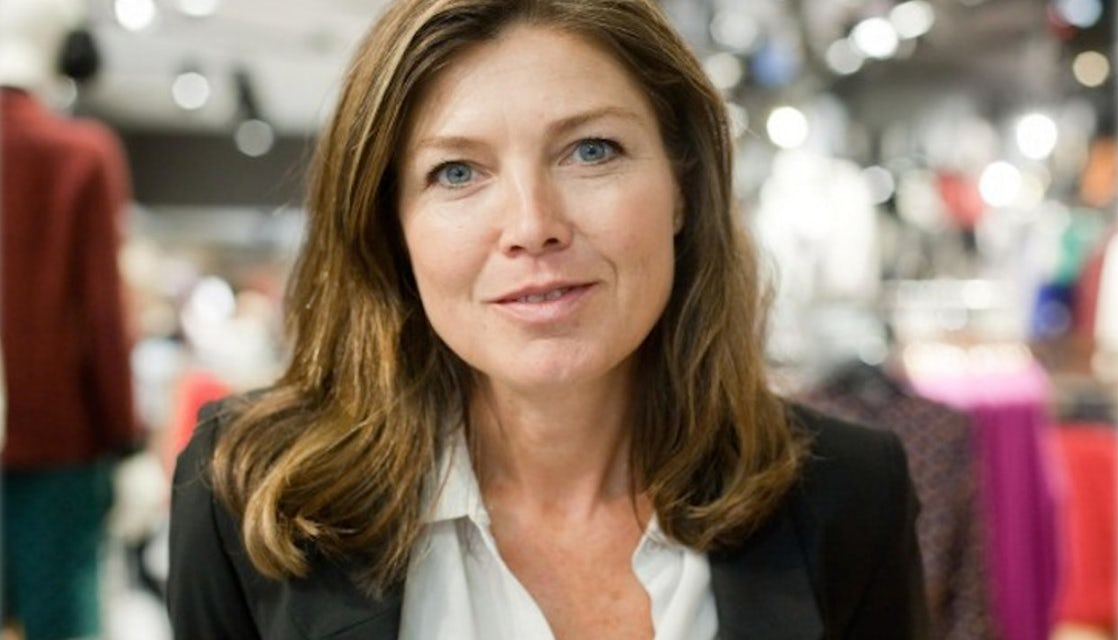 Power Moves | Kate Phelan Exits Topshop, Kering Hires From Apple