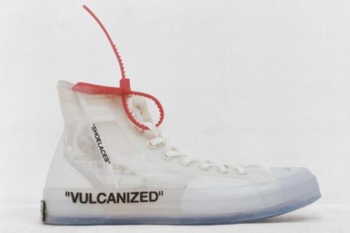 Bof Abloh Partnership Nike Speaks Major On ExclusiveVirgil nm0Ov8Nw