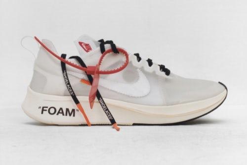 info for 04250 4edff The Ten  Nike Zoom Vaporfly   Source  Courtesy