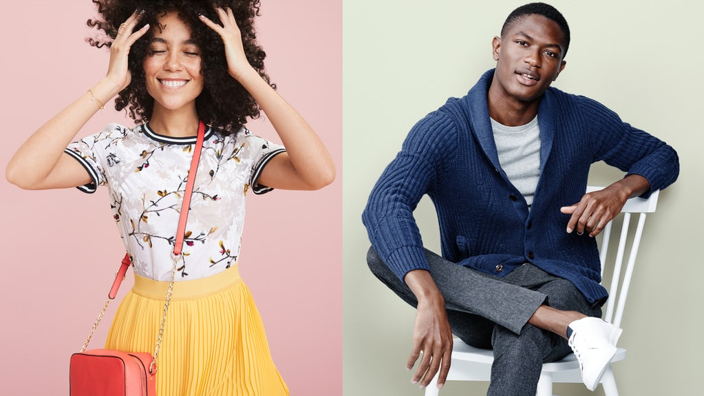 Target Bets Big on In-House Brands | Intelligence | BoF