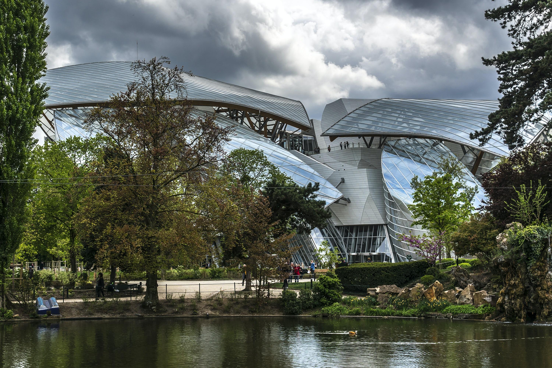 Jardin d'Acclimatation | Source: Shutterstock
