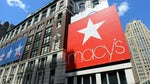 Article cover of Macy's Cuts Forecast After Sales Drop