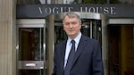 Article cover of Power Moves   British Vogue Publishing Director Retires, DSquared2 CEO Exits