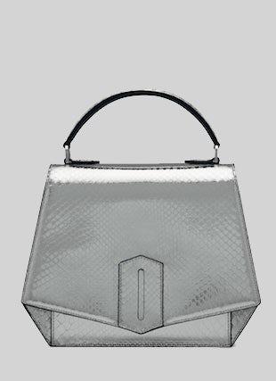 Byredo Goes Full Pelt on Handbag Line  af41569117269