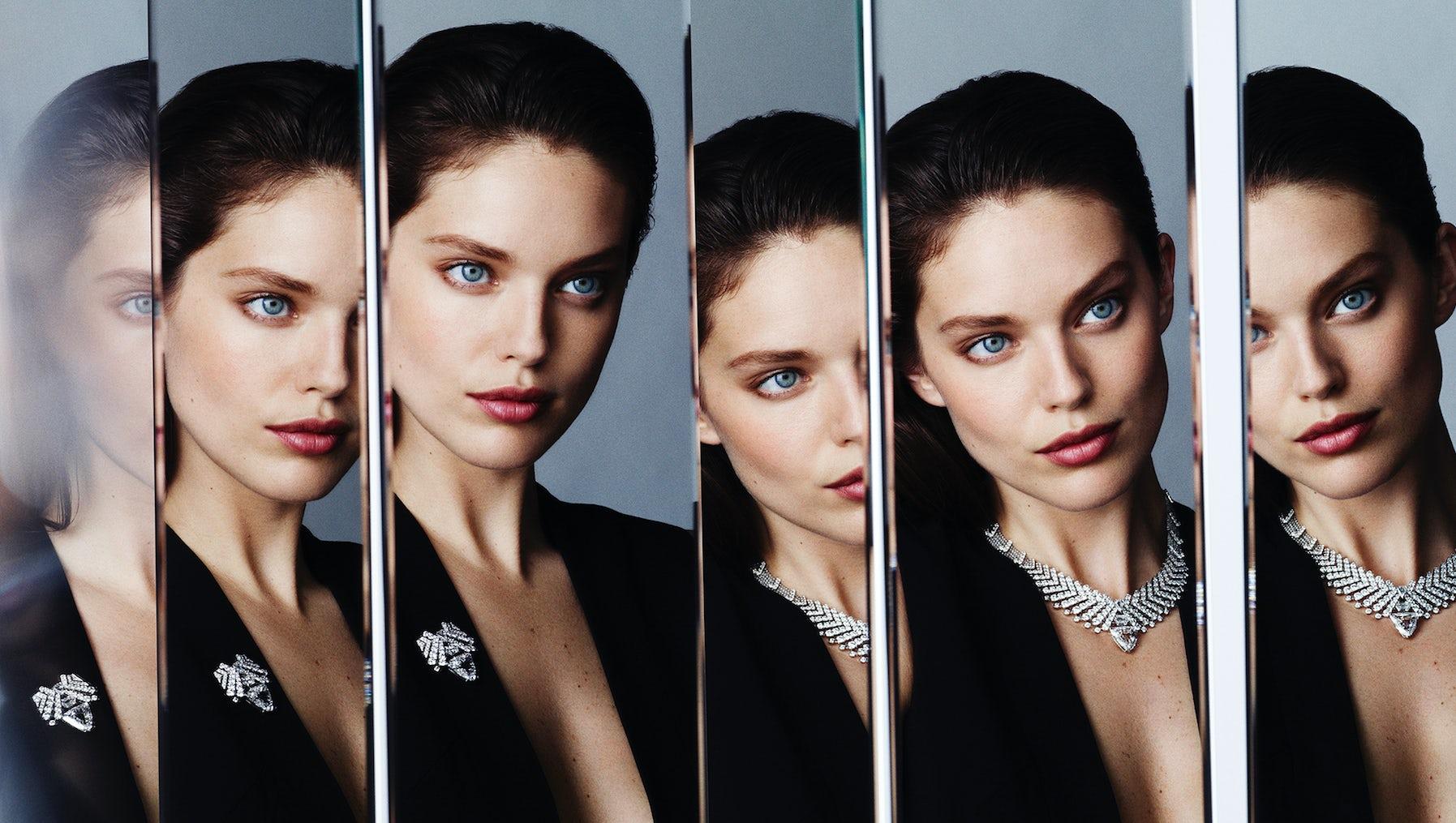 Cartier | Source: Courtesy