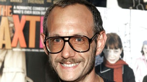 Terry Richardson | Source: Shutterstock
