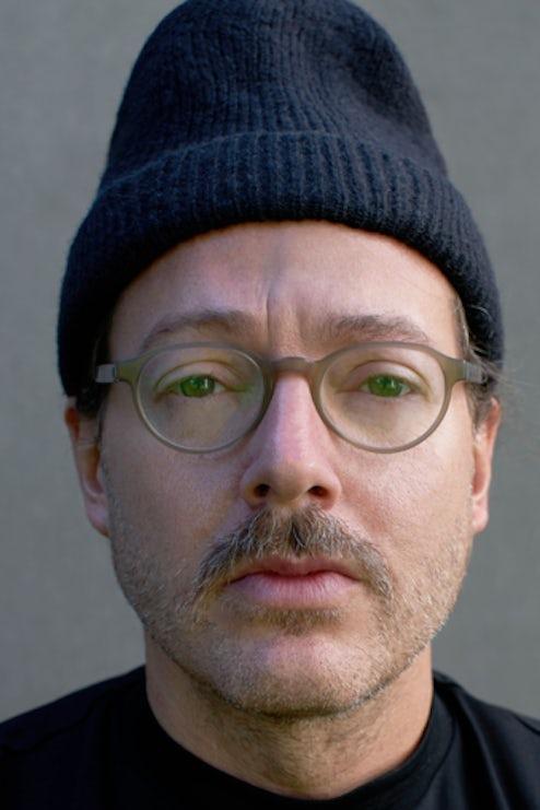 ostaa halpaa verkkokauppa ottaa kiinni Tim Hamilton Joins The North Face as Head of Global Creative ...