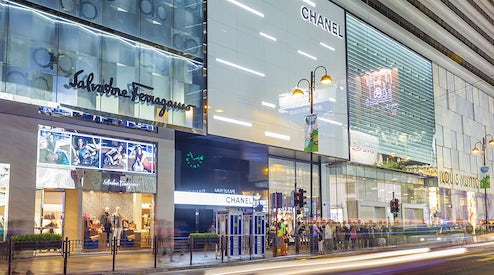 d9d16c8fe00 The Hong Kong Shopping Experience Is Changing
