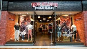 True Religion | Source: Shutterstock