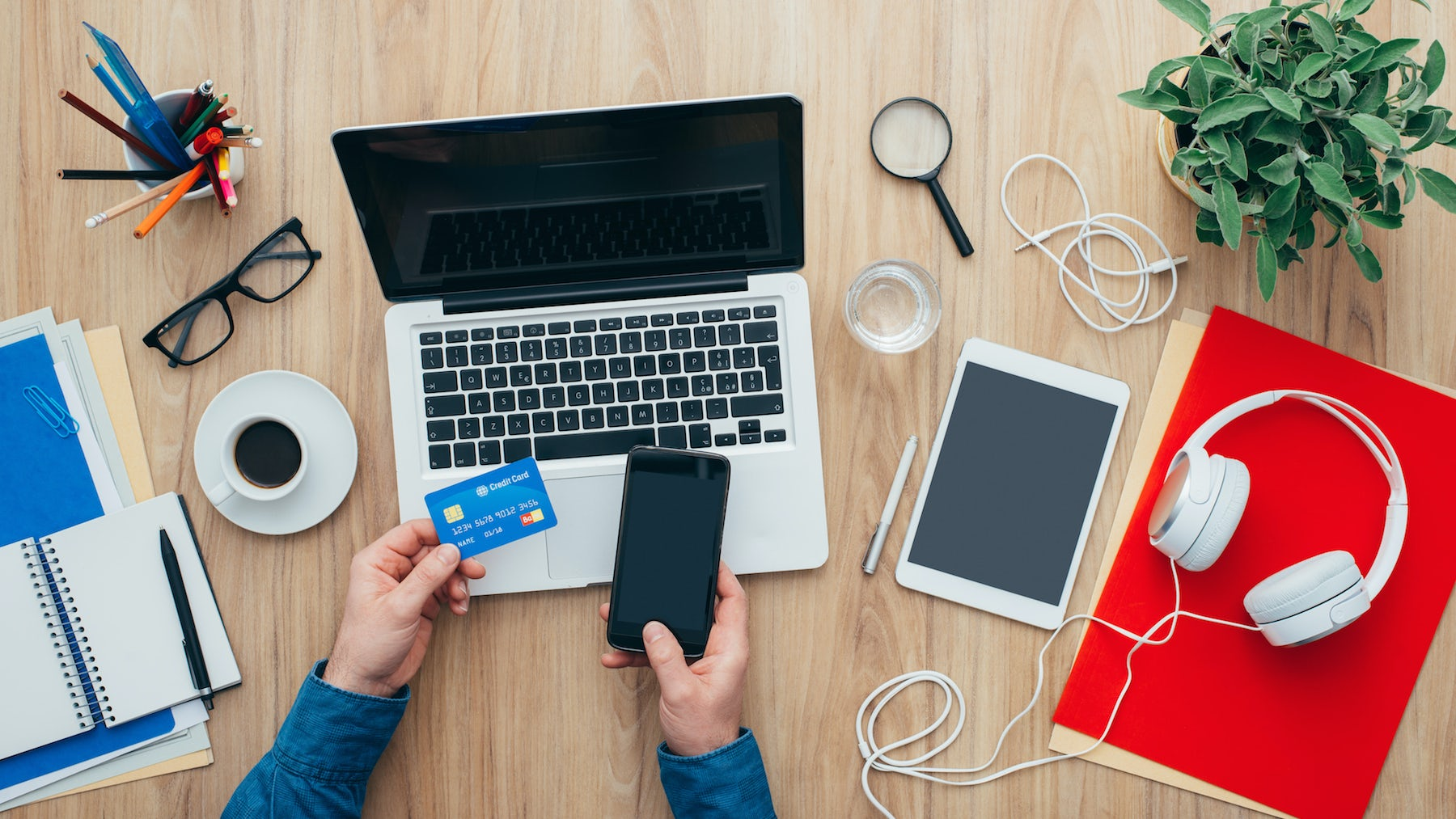 US Online Retail Sales Likely to Surpass $1 Trillion by 2027
