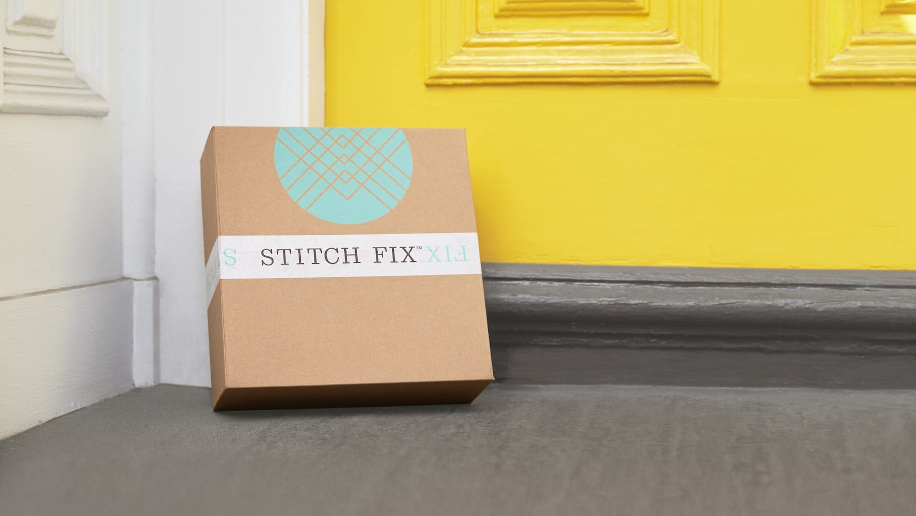 Bits & Bytes   Online Luxury Market to Triple by 2025, Stitch Fix Shares Fall 6 Percent
