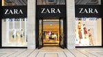 Article cover of Zara Owner Posts Strong Profit Growth