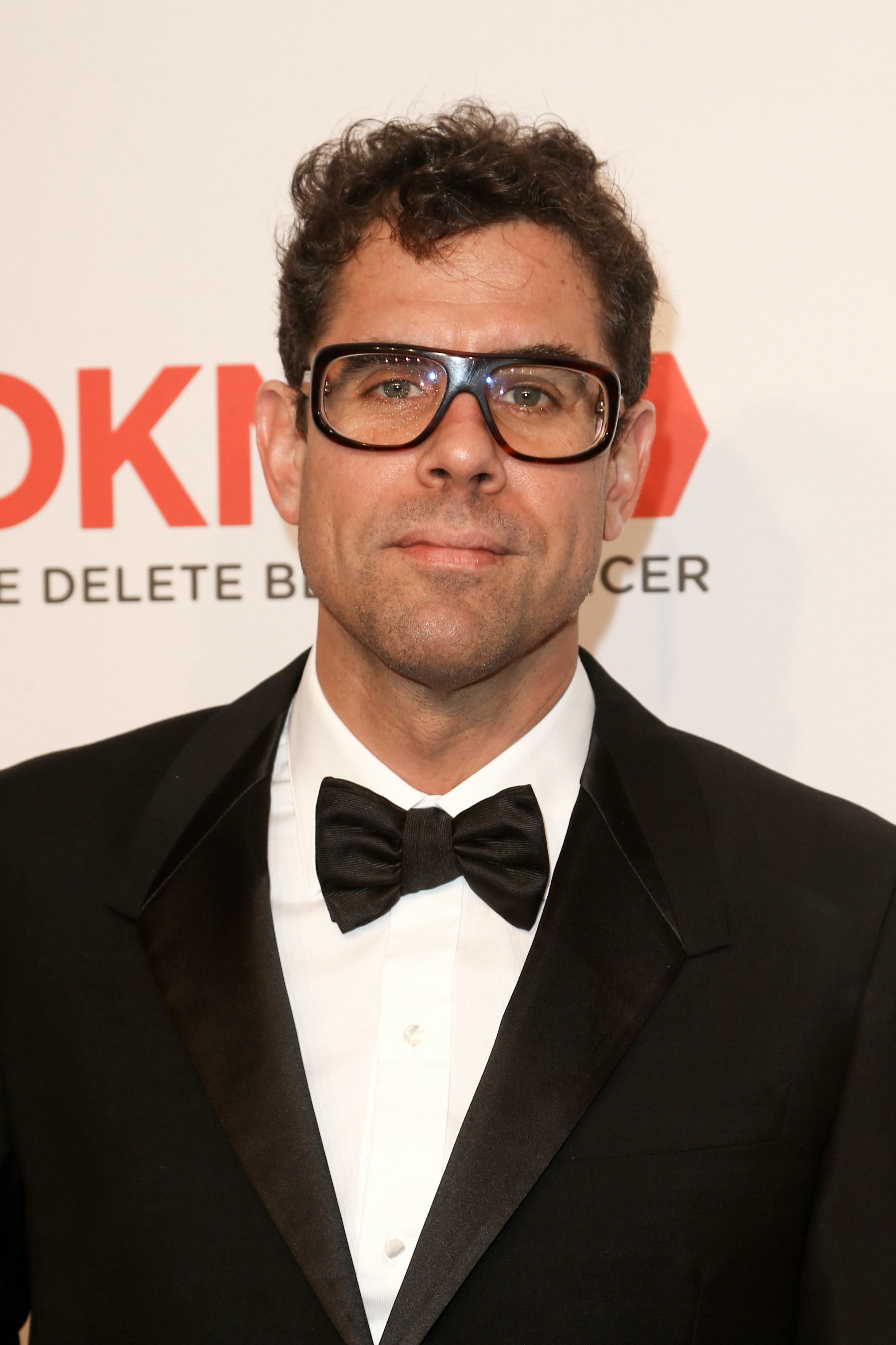 Power Moves | Sebastian Suhl Joins Valentino, Michael Kors Names CBO