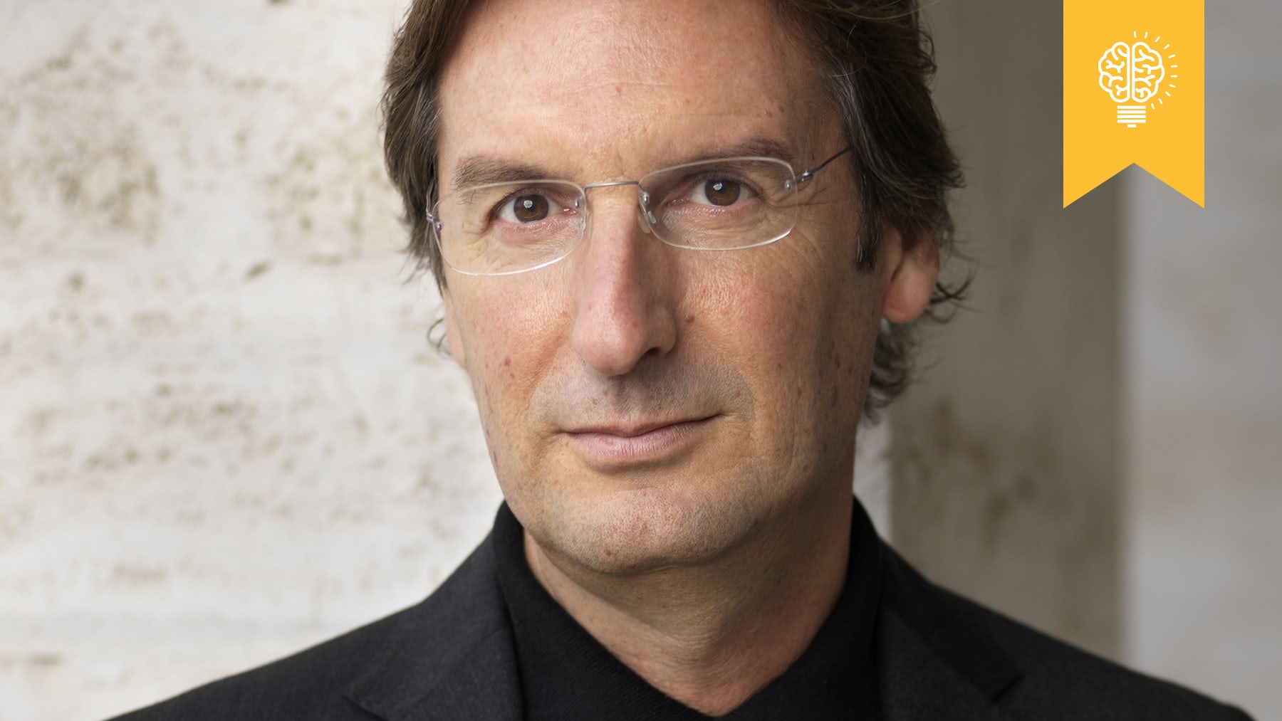 Fendi chief executive Pietro Beccari, who is set to take the top job at Dior in February | Source: Courtesy