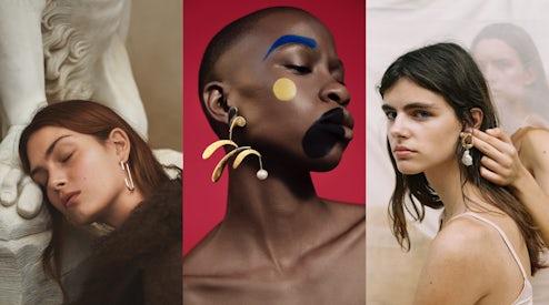 The Rise of Demi-Fine Jewellery | Intelligence | BoF