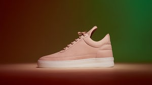 Filling Pieces | Source: Courtesy