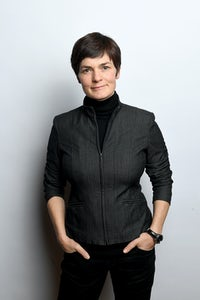 Dame Ellen MacArthur | Source: Getty Images