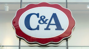 C&A store in Germany | Source: shutterstock
