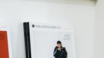 Article cover of Highsnobiety Raises $8.5 Million Venture Round
