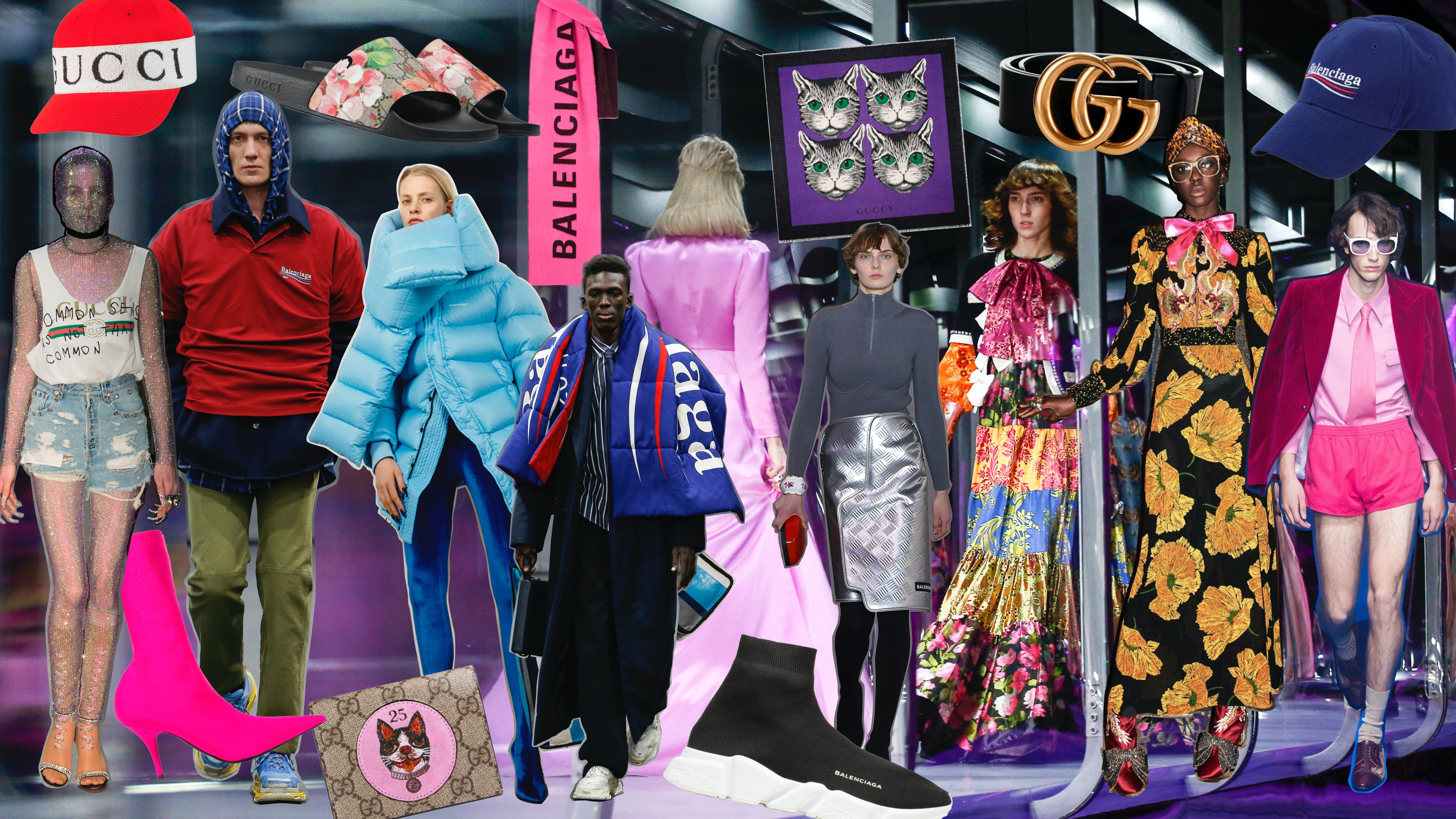 Fashion design computer programs for mac Celebrity Pictures and Photos Celebrity Gossip Daily Express