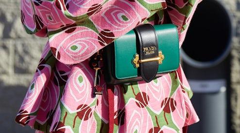 0d2d52da7652fb For Prada, Success in the Bag | BoF Professional, Luca's Letter | BoF