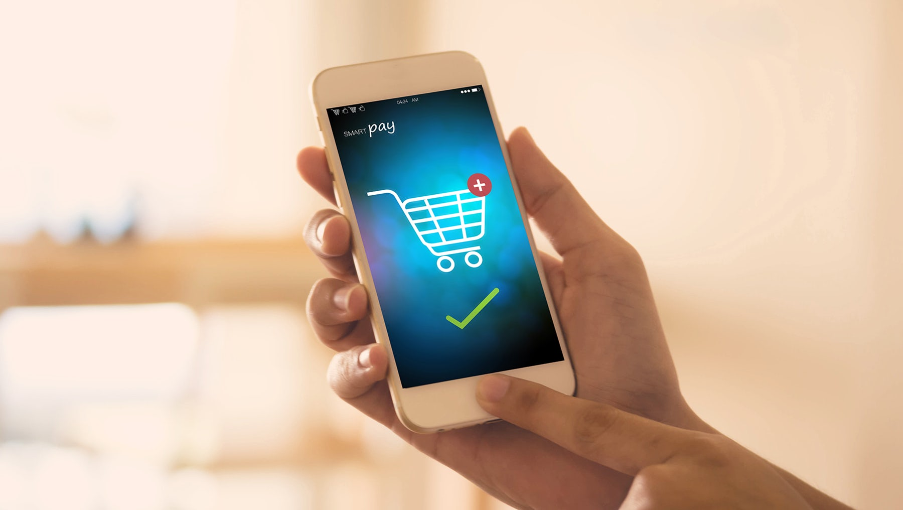 5 Technologies Transforming Retail in 2018