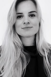 Alice Delahunt joins Ralph Lauren as chief digital officer | Source: Courtesy