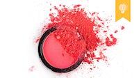 Broken cosmetics | Source: Shutterstock