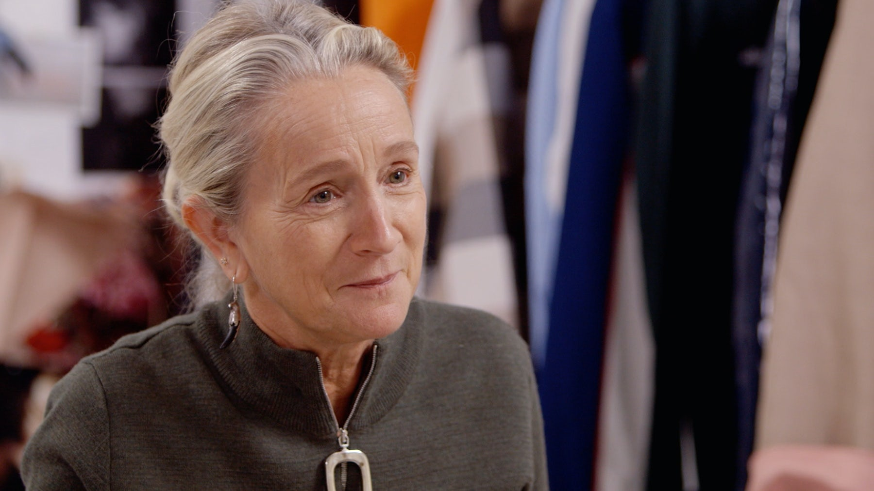 Lucinda Chambers' Top 5 Tips for Success