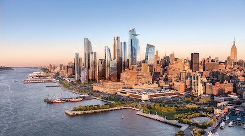 forty five ten enters new york news analysis news bites bof