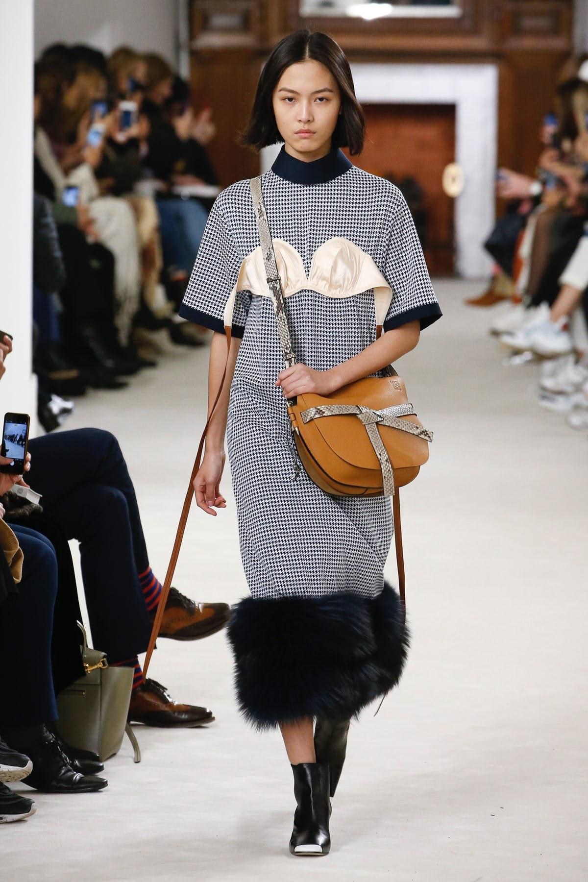 A Commitment to Calmness at Loewe