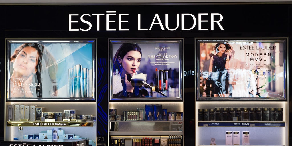 estee lauder companies inc 2008 case analysis 3 uli tenant energy optimization program case study: the estée lauder companies inc 6 differences in modeled energy reduction is usually due to a discovered underestimation or overestimation of energy use.