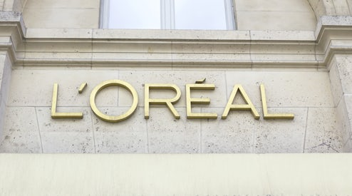 L'Oreal in Talks to Buy Mugler, Azzaro Brands From Clarins
