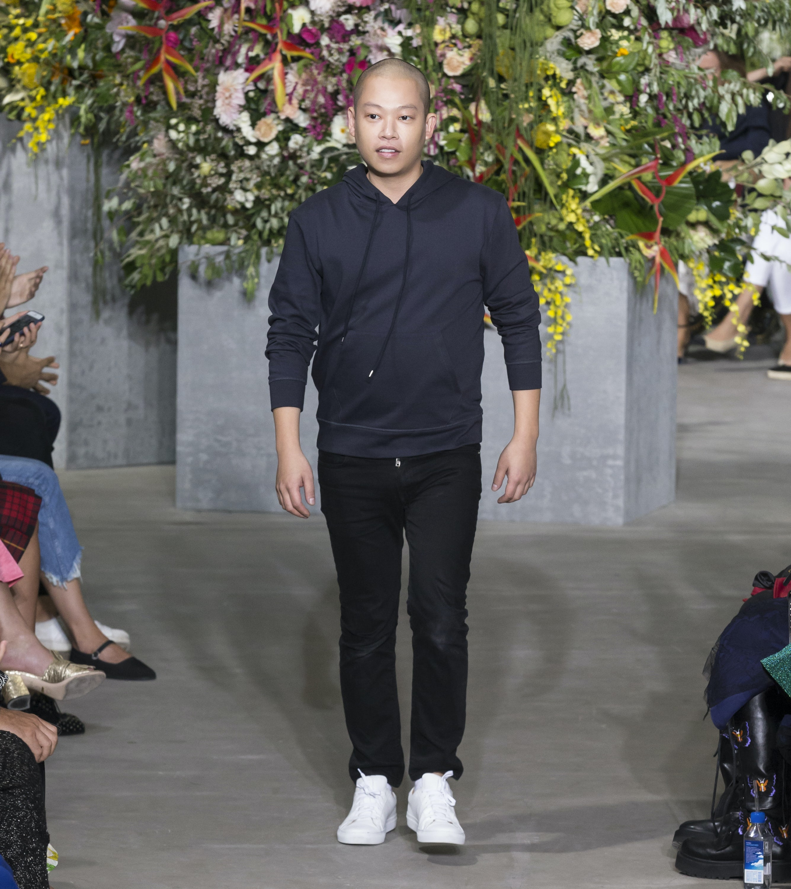 Jason Wu | Source: Shutterstock